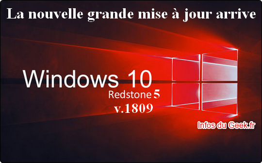 windows10-redstone5-arrive