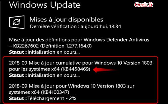 windows-10-1803-KB4458469